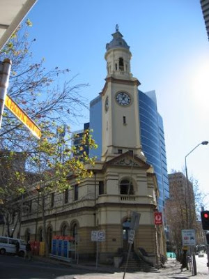 North Sydney 008
