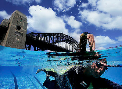 North Sydney 001
