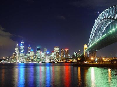 North Sydney 002