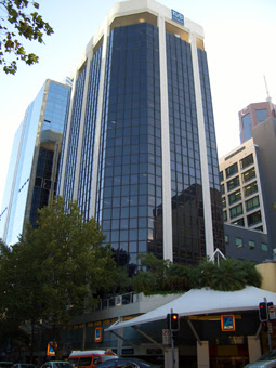 North Sydney 004