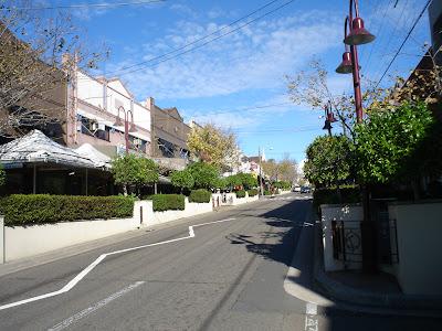 North Sydney 010