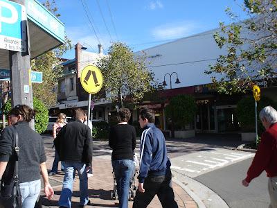 North Sydney 016