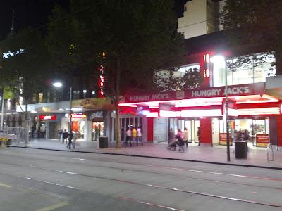 Melbourne Para Turistas 210320081249