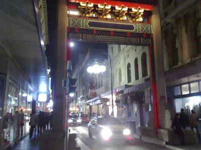 Melbourne Para Turistas 210320081257