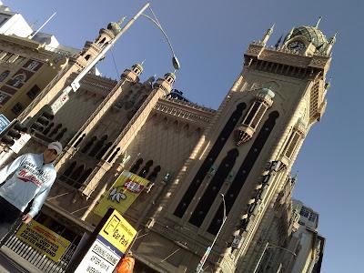 Melbourne Para Turistas 220320081271