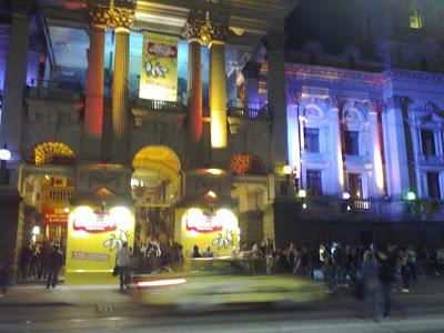 Melbourne Para Turistas 210320081267