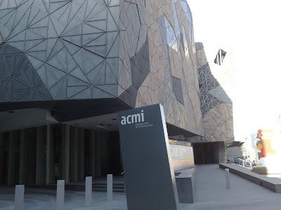Melbourne Para Turistas 220320081283