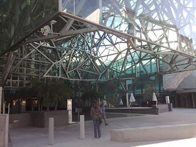 Melbourne Para Turistas 220320081275