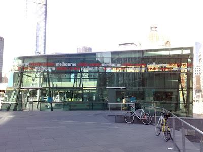 Melbourne Para Turistas 220320081293