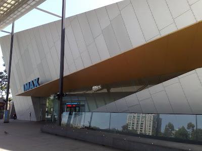 Melbourne Para Turistas 220320081334