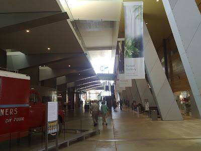 Melbourne Para Turistas 220320081343