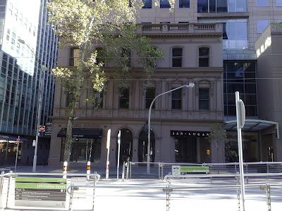 Melbourne Para Turistas 230320081373