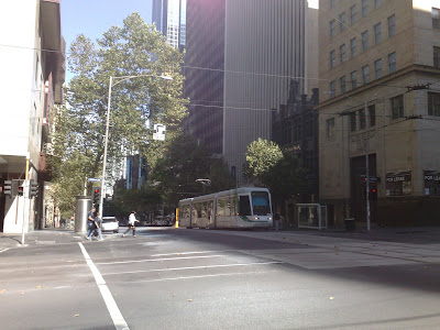 Melbourne Para Turistas 230320081380