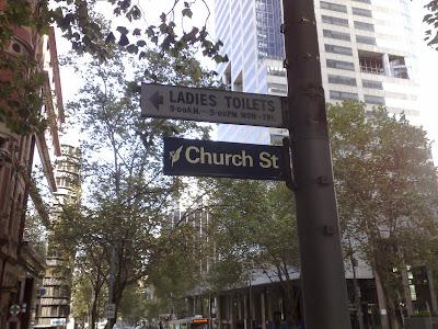 Melbourne Para Turistas 230320081382