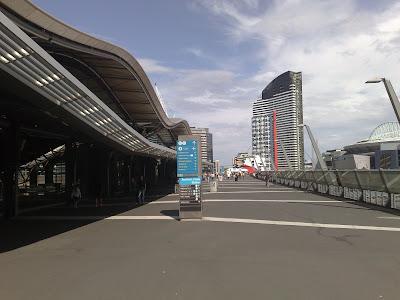 Melbourne Para Turistas 230320081388