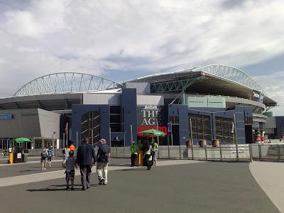 Melbourne Para Turistas 230320081394