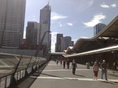 Melbourne Para Turistas 230320081398