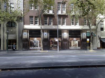 Melbourne Para Turistas 230320081415