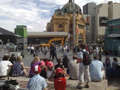 Melbourne Para Turistas 230320081430