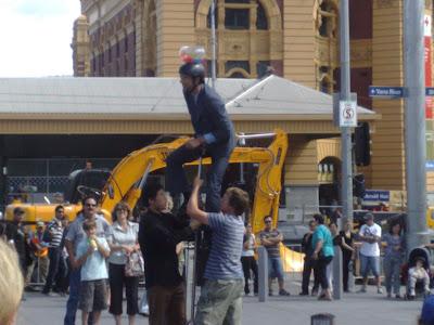 Melbourne Para Turistas 230320081432