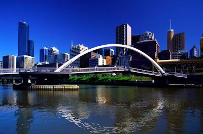 Melbourne Para Turistas photo lg melbourne