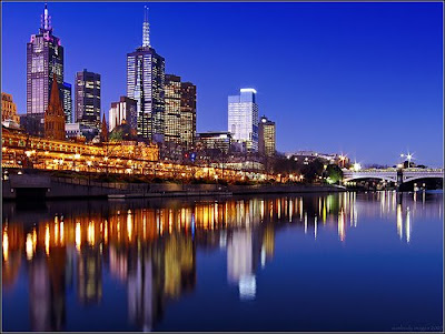 Melbourne Para Turistas 363214349 5949a45b14