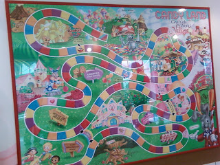 Give Kids The World Map.Chibidwee Blogspot Com January 2008