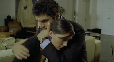 المسلسل التركي الحب كامل تحميل