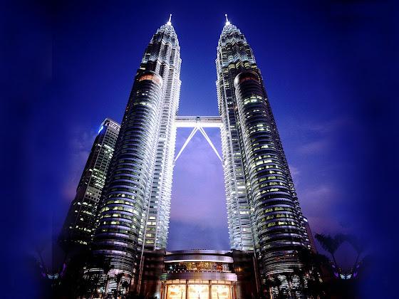 Kuala Lumpur, Malasya
