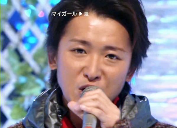 2010 Satoshi No Freestyle
