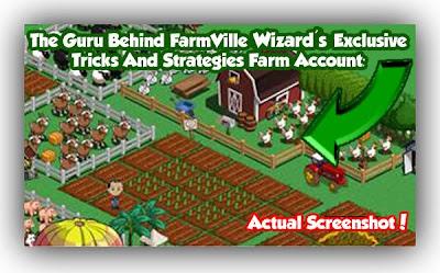 farmville fb cheats game