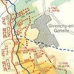 Vimy Ridge April 1917
