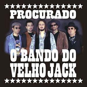 Pantanal do jack do o trem bando download velho