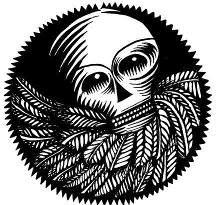 [103107_halloween-rondelle.jpg]