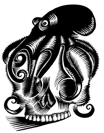 [102607_skulloctopus2wb.jpg]