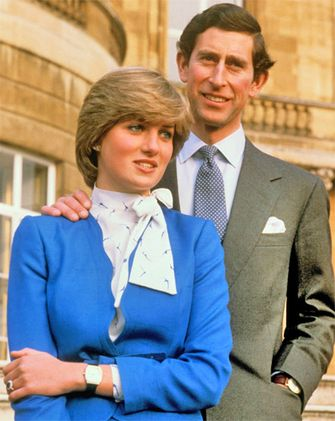 Royal Wedding - A Galactic Hieros Gamos | Starsyncs