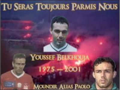 Bachirovic for Dans nos coeurs 44
