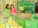 Komposter BioPhosko® - Compost Bin