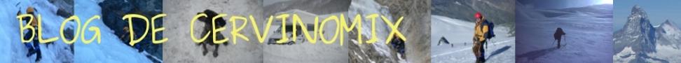 blog de cervinomix