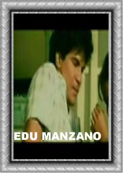 picture of edu manzano