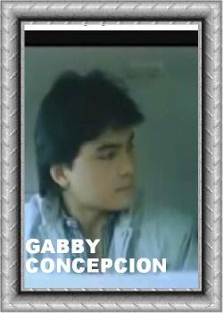pictureof gabby concepcion