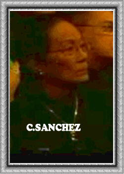 Caridad Sanchez