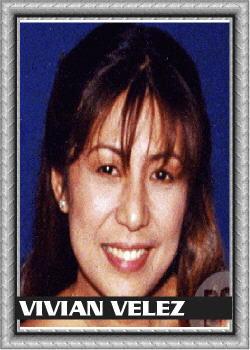 Vivian Velez