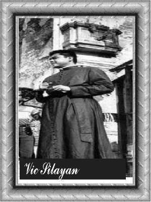 pictureof vic silayan