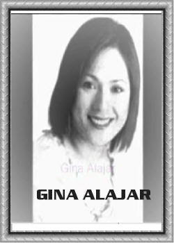 picture of Gina Alajar