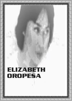 picture of elizabeth oropesa