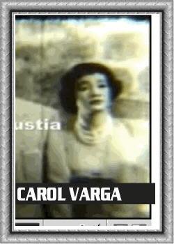 picture of carol varga