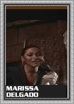 picture of marissa delgado