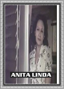 1997 isabel granada 1998 anita linda sa ang babae sa bubungang lata