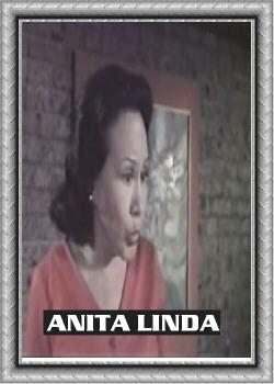picture of anita linda